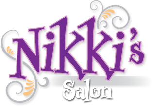Nikki's Salon Terre Haute, IN